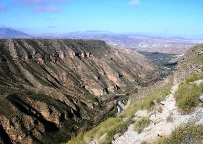 10 Barranco Rio Gor retocado