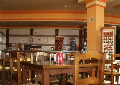 Bar_Cafeteria_1