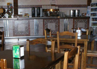 Bar_Cafeteria_3