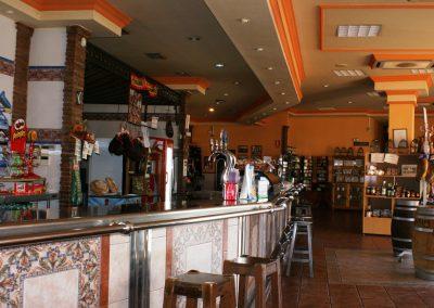 Bar_Cafeteria_4