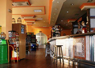 Bar_Cafeteria_5