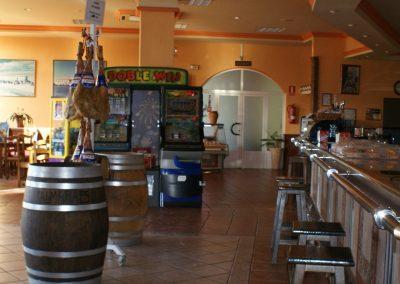 Bar_Cafeteria_6