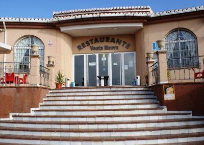Exterior_Entrada_Cafeteria