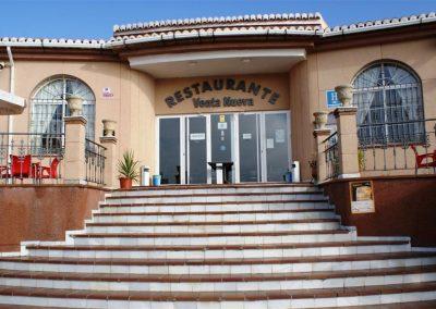 Exterior_Entrada_Cafeteria (Large)