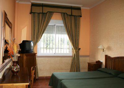 Hotel_3 - copia