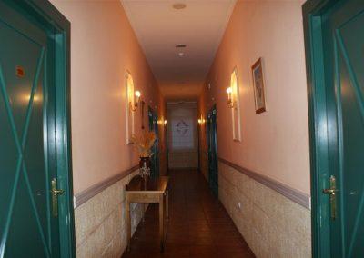 Hotel_Habitaciones (Large)