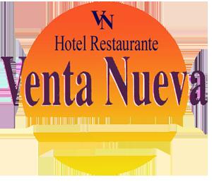 Hotel Restaurante Venta Nueva